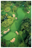 Golf (Photography)