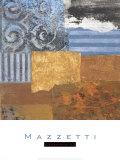 Alan Mazzetti