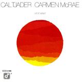 Cal Tjader