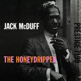 Jack McDuff