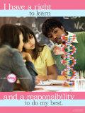 Responsibility & Purpose