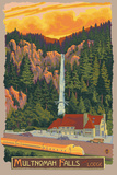 Hotels & Lodges
