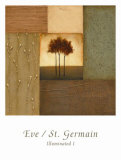 Eve & St. Germain