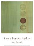 Karen Lorena Parker