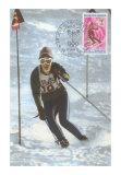 Skiing (Olympics)
