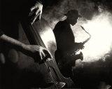 Bassists