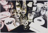 Warhol Premium Collection
