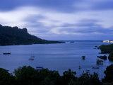 Oceania (Jon Arnold Images)