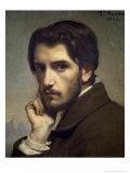 Leon Joseph Florentin Bonnat