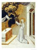 Giovanni di Paolo