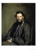 Ivan Nikolaevic Kramskoj
