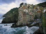 Italian Coastlines