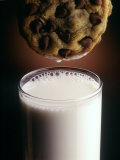Food & Beverage (Index Stock Imagery)