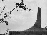 1964 Summer Olympics