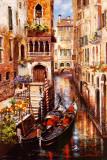 Italian Landscapes