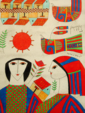 World Cultures (Danita Delimont)