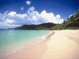 Coastal Landscapes (Jupiter Images Photography)