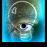 Symbols & Typography (Jupiter Images Photography)