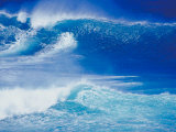 Seascapes (Jupiter Images Photography)