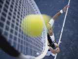 Tennis (SuperStock Photography)