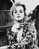 Ann-Margret (Films)