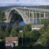 Bridges (SuperStock Photography)
