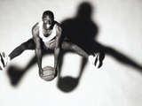 Basketball (SuperStock Photography)