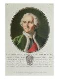 Antoine Louis Francois Sergent-marceau
