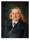 Konstantin Egorovich Makovsky