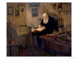 Alexander Viktorovich Moravov