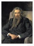 Nikolai Aleksandrovich Yaroshenko
