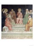Barna Da Siena