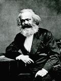 Philosophers (Photography)
