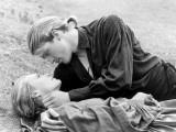 Cary Elwes (Films)
