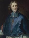 Joseph Vivien