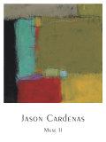 Jason Cardenas