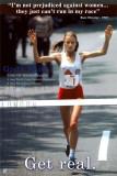 Running (Photography)