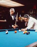 Baltimore Bullet (1980)