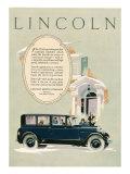 Lincoln (Car)