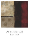 Laurie Maitland