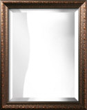 18 x 24 Wall Mirrors