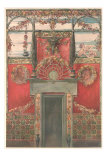 Art of Ancient Pompeii