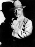 Benson Murder Case (1930)