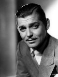 Clark Gable Everett Collection