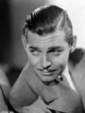 Clark Gable (Photos)