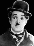 Charlie Chaplin Everett Collection