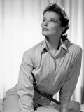 Katherine Hepburn Everett Collection