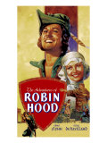 Robin Hood (Movies)