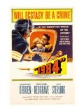 1984 (1956 Film)