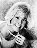 Doris Day (Photos)